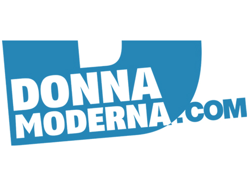 donnamoderna1