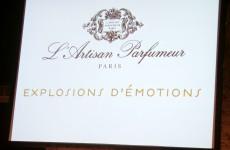 L'Artisan Perfumeur